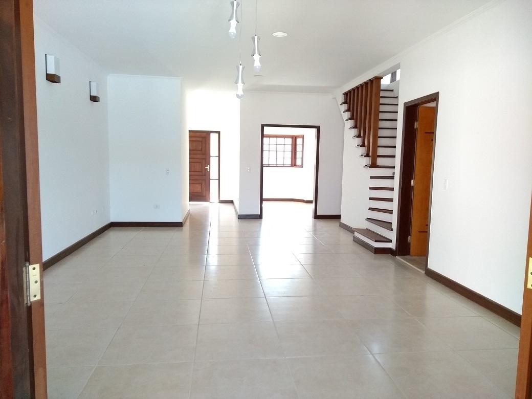 39. In Brazilië staat een huis   Ons leven in Ibiúna – Brazilië